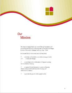 2002 Annual Report